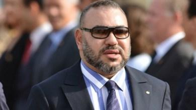 Photo de Coronavirus en Afrique: le Parlement panafricain salue l'initiative royale du Maroc