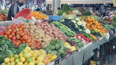 Photo de Approvisionnement des marchés: le département d'Akhannouch s'engage