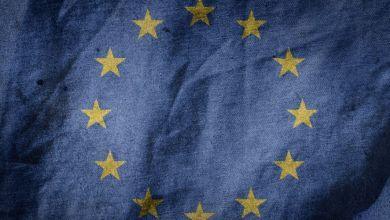 Photo de Coronavirus: l'UE vers un renforcement des contrôles à l'entrée?