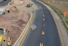 Photo de Autoroutes du Maroc inaugure une salle de contrôle nouvelle génération