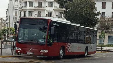 Photo de Casablanca : les nouveaux bus déployés «au plus tard fin février»