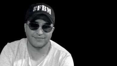 Photo de L'interview confinée de… Bilal Marmid