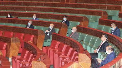 Photo de Travailleurs sociaux : l'heure est aux amendements !