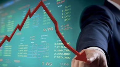 Photo of Covid-19: l'OMC chiffre la baisse prévisionnelle du commerce mondial