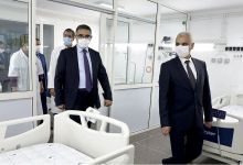 Photo de Ait Taleb: «la situation au Maroc est préoccupante, mais…»