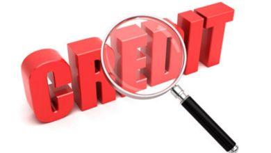 Photo de Les franchises de crédits sans frais: la polémique