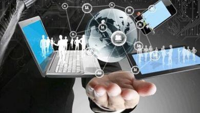 Photo de Administration publique: trois initiatives digitales pour accompagner le travail à distance