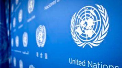 Photo de Le Maroc mobilise les Etats membres de l'ONU pour protéger les femmes en confinement