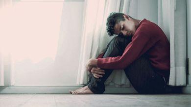 Photo de Confinement: les autres effets sur la santé