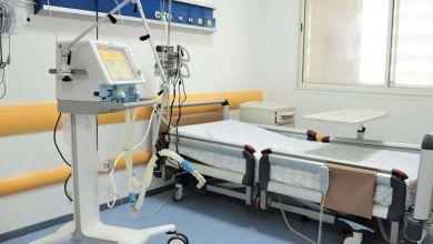 Photo de Souss-Massa: comment sera déployée l'aide de 20,2 MDH