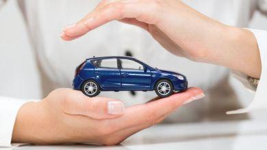Photo de Assurance automobile: la période de prorogation automatique arrive à échéance