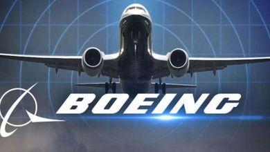 Photo of Boeing supprime 10% de son effectif