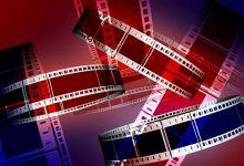 Photo de Production: nouvelles normes pour les autorisations de tournage
