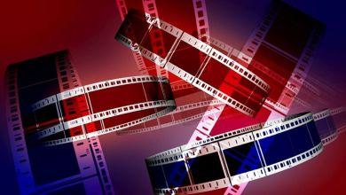 Photo de Cinéma : le Maroc part à la conquête des producteurs étrangers