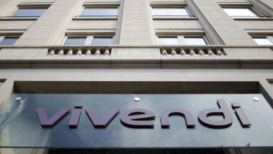 Photo de Vivendi s'offre 10,6% de Lagardère