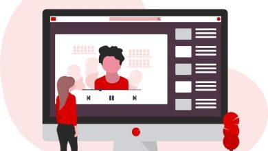 Photo de Confinement : YouTube lance un site pour «Apprendre à la maison»