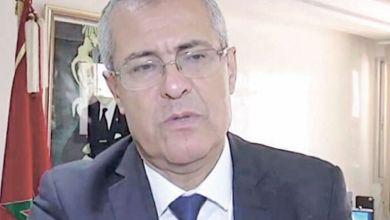 Photo de Projet de loi 22.20: Ben Abdelkader cherche l'apaisement