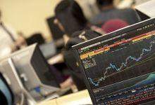 Photo de Marché obligataire : la baisse des taux se poursuit