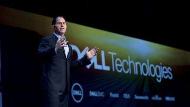 Photo de Transformation digitale. Dell Technologies dévoile sa stratégie