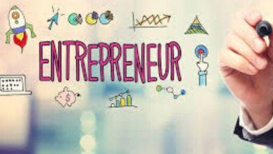 Photo de Entrepreneurs Maroc: confinés mais inspirants !