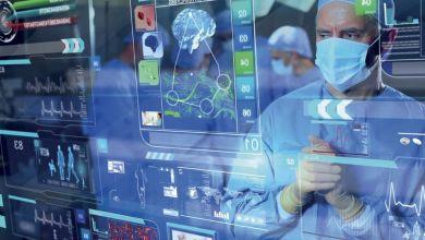 Photo de Innovation. Le PNUD à l'assaut des healthtechs