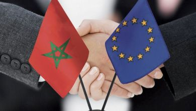Photo de Maroc-UE. Quelle vision des partenariats post-Covid-19 ?