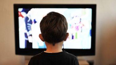 Photo de Confinement et consommation médiatique des enfants : les reco du CSCA