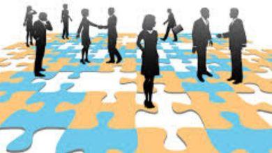 Photo de Covid-19: la CNSS chiffre l'impact au sein des entreprises