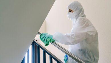 Photo of Mesures de précaution anti-Covid: 85% des entreprises dans les normes