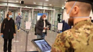 Photo de L'Italie va rouvrir ses frontières aux touristes