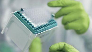 Photo of Covid-19: Pfizer Inc. et BioNTech testent un vaccin