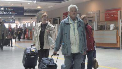 Photo de Annulation des contrats de voyage : ce que dit la loi