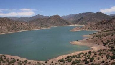 Photo de A Souss-Massa, le niveau des barrages inquiète