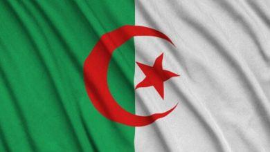 Photo de Algérie : Une économie au bord de la banqueroute