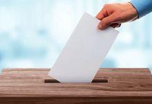Photo de Élections régionales en France: l'abstention la grande gagnante