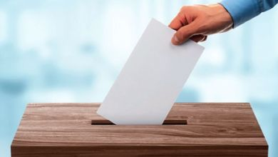 Photo de Élections 2021 : quid des profils des élus ?