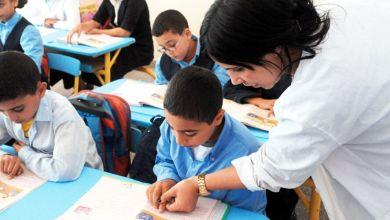 Photo de Maroc : les écoles privées passent à l'offensive