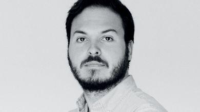 Photo de Mehdi Sefrioui: «Le pouvoir d'achat est en réalité le nouveau droit de vote»