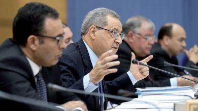 Photo de Post-crise : quel rôle pour les régions au Maroc ?