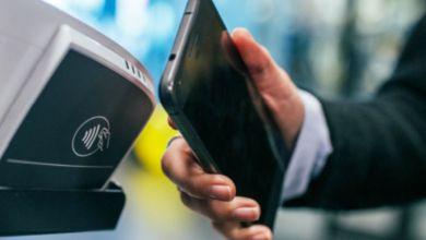 Photo de Le paiement mobile interopérable désormais valable dans les stations-service Shell