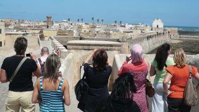 Photo de Tourisme : le CESE prône une nouvelle stratégie