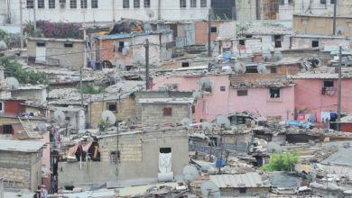Photo de Maroc: Le programme «Villes sans bidonvilles» au point mort