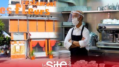 Photo de Casablanca : reportage dans les cafés et restaurants (vidéo)