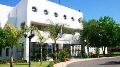Photo de École nationale de santé publique: le ministère de la Santé met fin aux fonctions du directeur