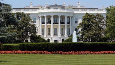 Photo of Washington entend fermer le ciel US aux compagnies aériennes chinoises