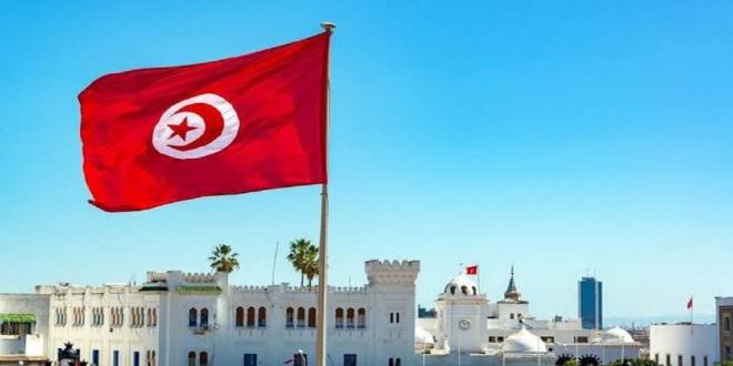 Normalisation des relations entre le Maroc et Israël: Choc et indignation !