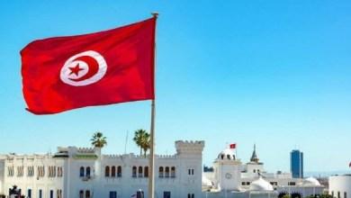 Photo de Tunisie: l'ambassade du Maroc réfute les contre-vérités diffusées par une radio privée