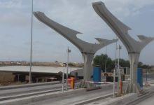 Photo de Avis aux usagers des Autoroutes du Maroc