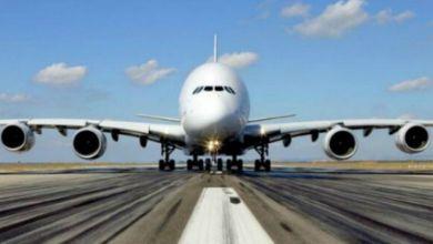 Photo de Aérien: 42 compagnies reprendront leurs activités au Maroc (DG de l'ONMT)