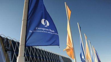 Photo de La BERD accorde un prêt de 40 millions d'euros à la succursale marocaine de CaixaBank